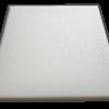 12″ Square Floor Drain Cover