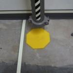 5 inch sink hole